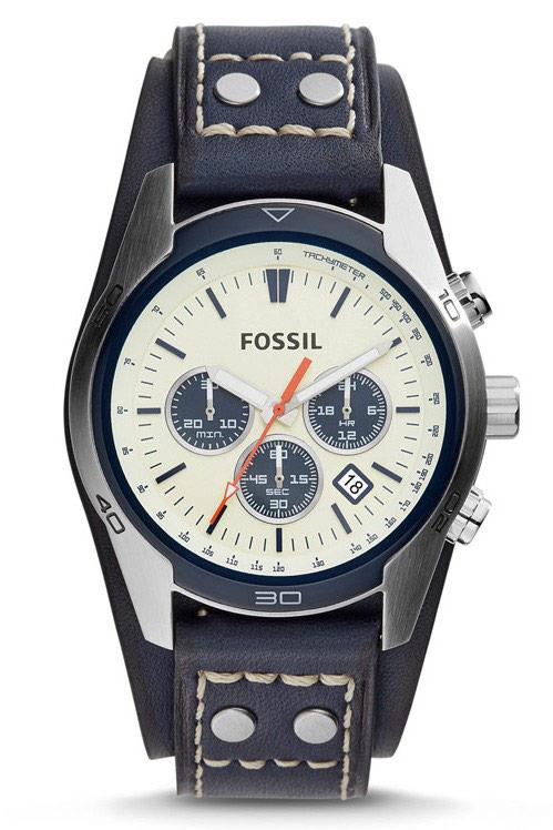 Fossil COACHMAN CH3051