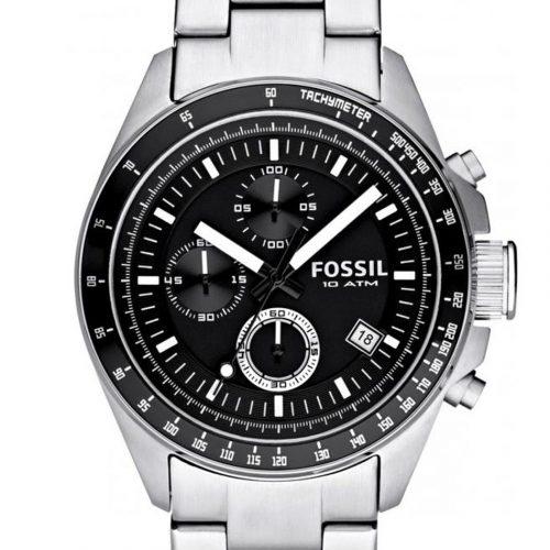 Fossil DECKER CH2600