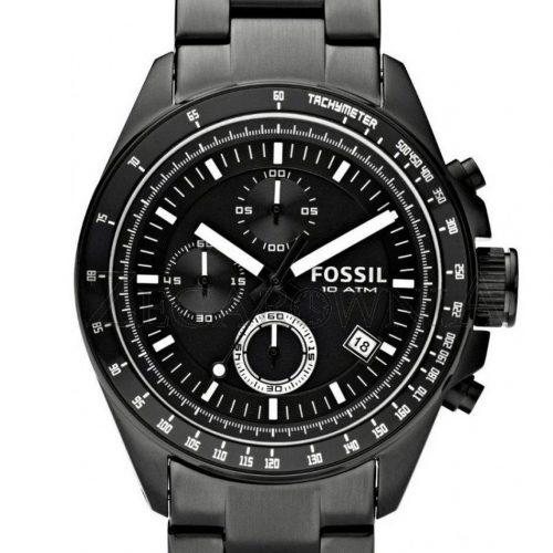 Fossil DECKER CH2601