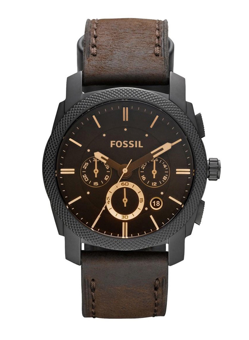 Fossil MACHINE FS4656
