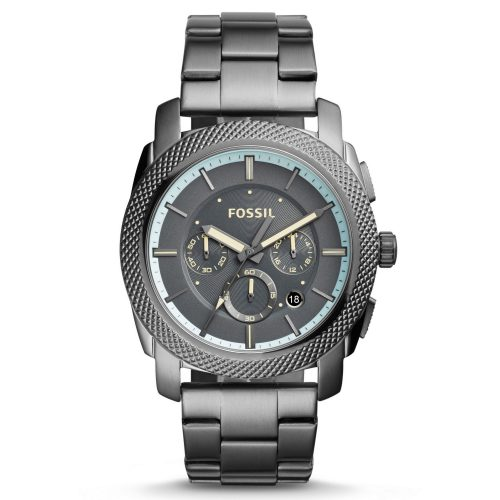 Fossil MACHINE FS5172