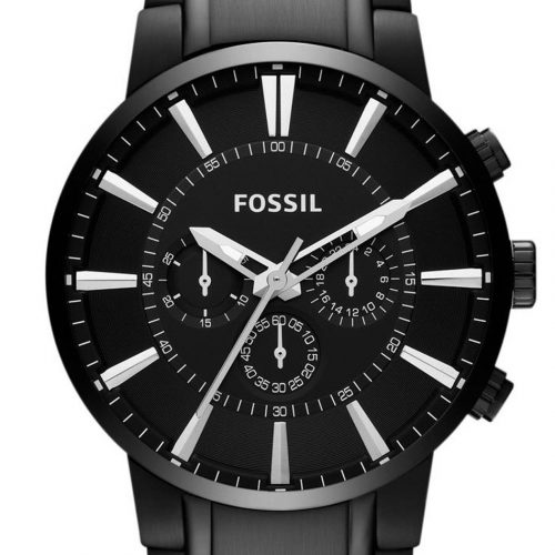 Fossil OTHER MENS FS4778