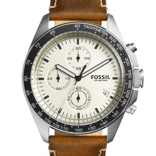 Fossil SPORT 54 CH3023