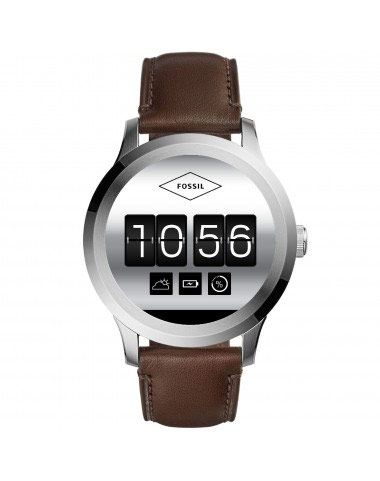 Fossil Q Founder 2.0 FTW2119