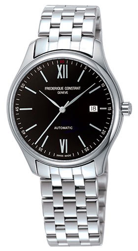 Frederique Constant Index Automatic FC-303BN5B6B