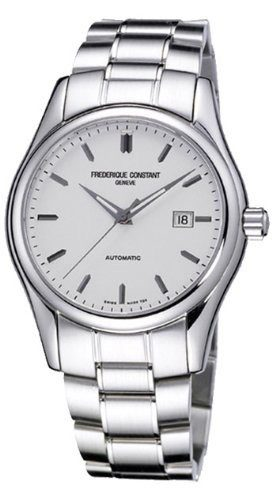 Frederique Constant Index Automatic FC-303S6B6B