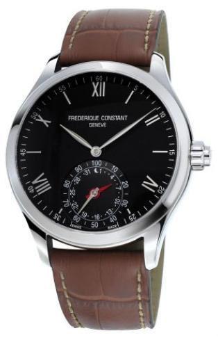 Frederique Constant SMARTWATCH FC-285B5B6