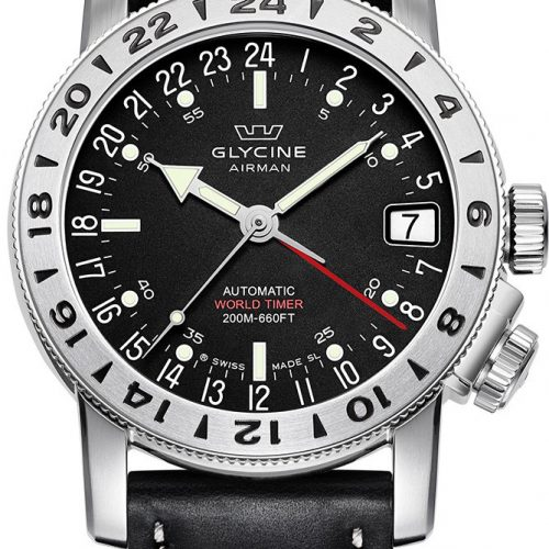 Glycine AIRMAN 17 3917.19