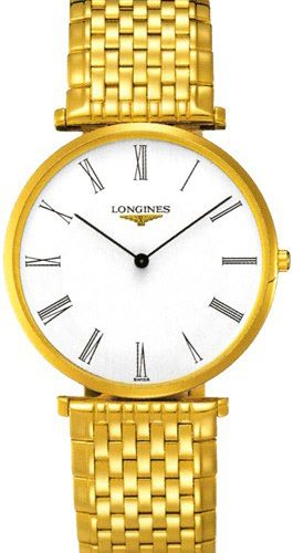 Longines La Grande Classique L47662118