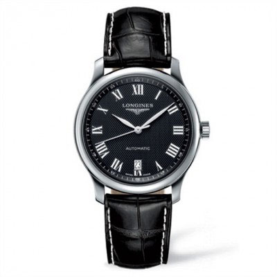Longines Master Collection L26284517