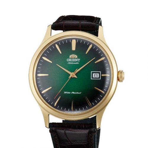Orient Bambino FAC08002F