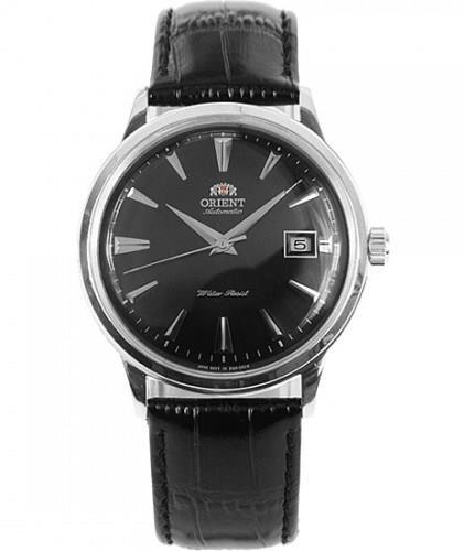 Orient Bambino FER24004B0