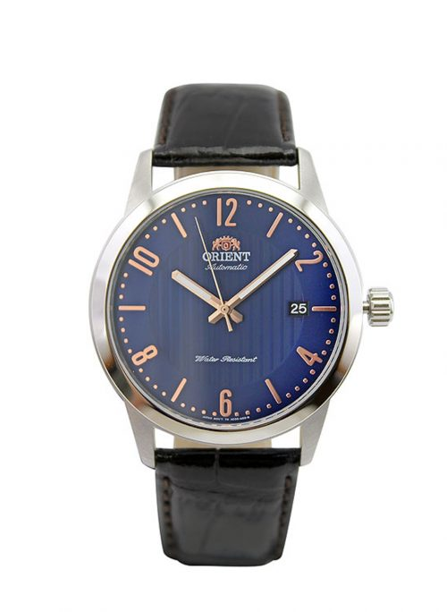 Orient Classic FAC05007D0