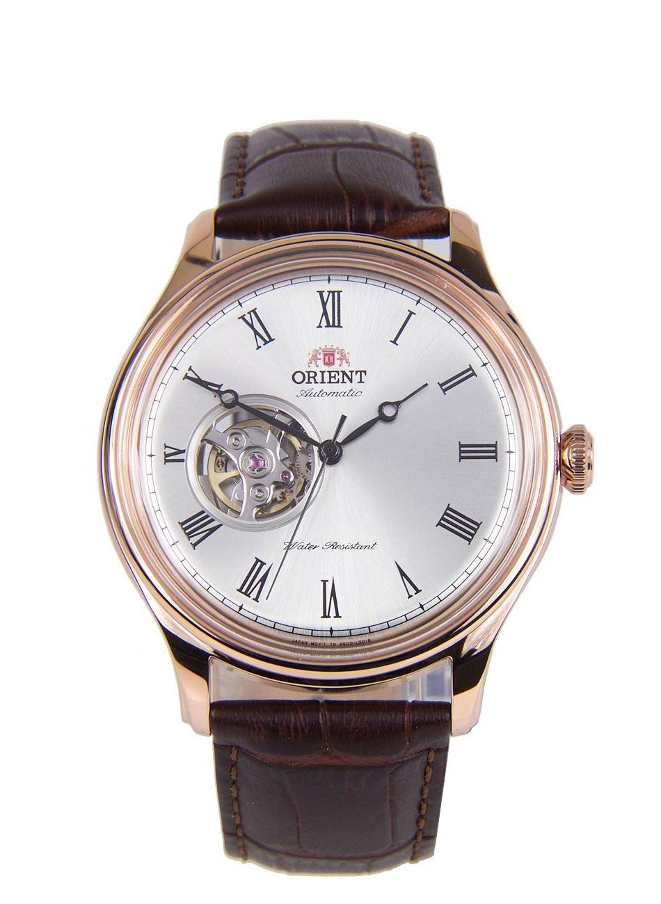 Orient Classic FAG00001S0