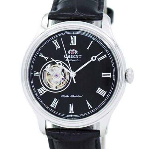 Orient Classic FAG00003B0