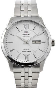 Orient Classic FEM7P003W9