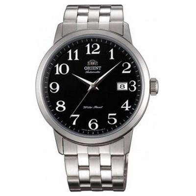 Orient Classic FER2700JB0
