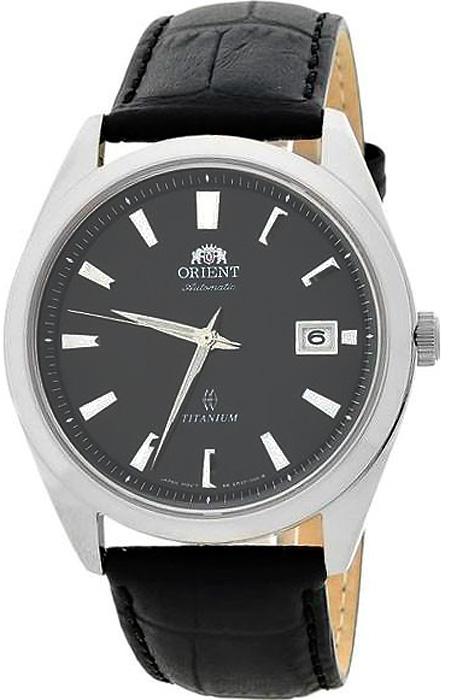 Orient Classic FER2F003B0
