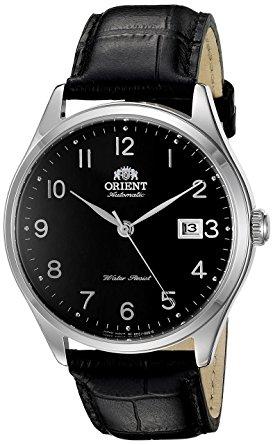 Orient Classic FER2J002B0