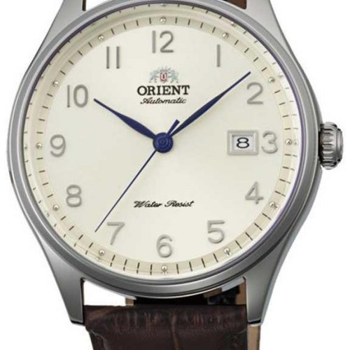 Orient Classic FER2J004S0