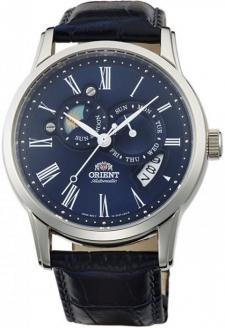 Orient Classic FET0T004D0