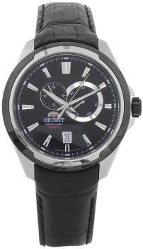 Orient Classic FET0V003B0
