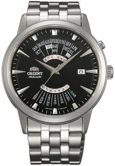 Orient Classic FEU0A003BH