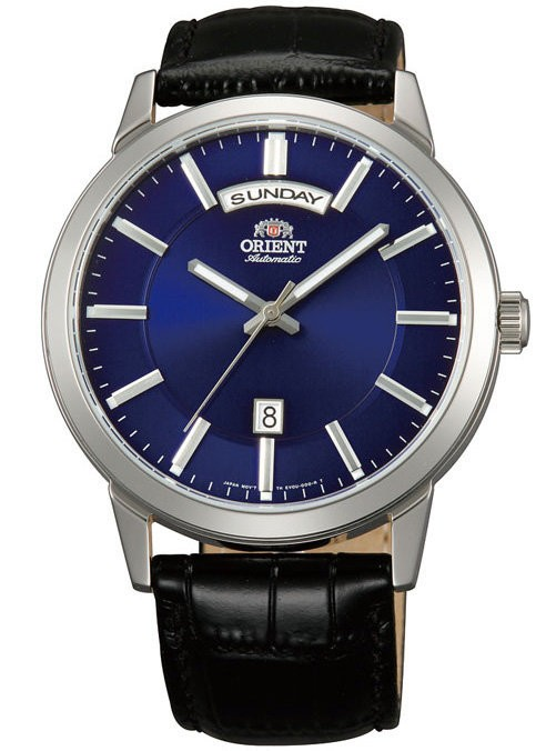 Orient Classic FEV0U003DH