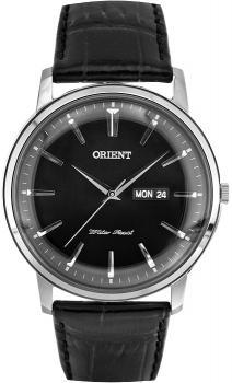 Orient Classic FUG1R002B6