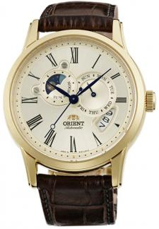 Orient Classic SET0T005Y0