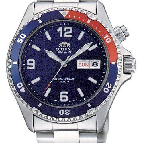 Orient Diver FEM65006DV