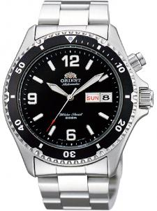 Orient DIVING FEM65001BW