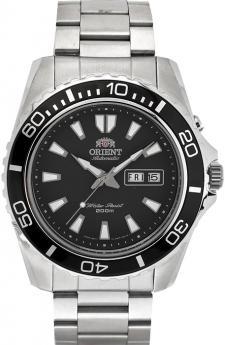 Orient DIVING FEM75001B6