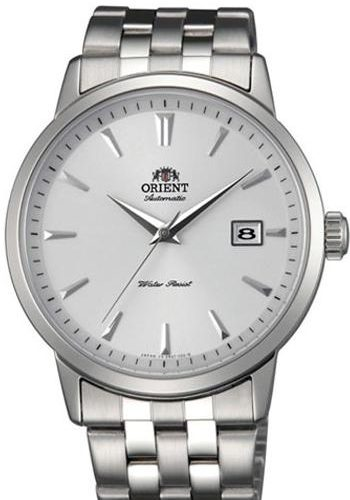 Orient FER2700AWO