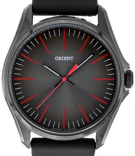 Orient FQC0S00AA0