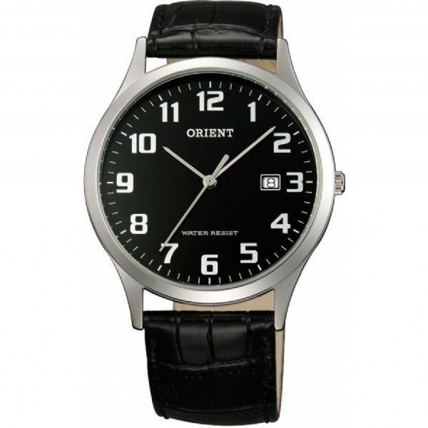 Orient FUNA1004B0