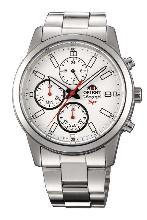 Orient SP FKU00003W0