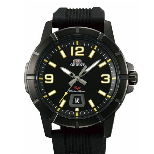 Orient SP FUNE900BB0