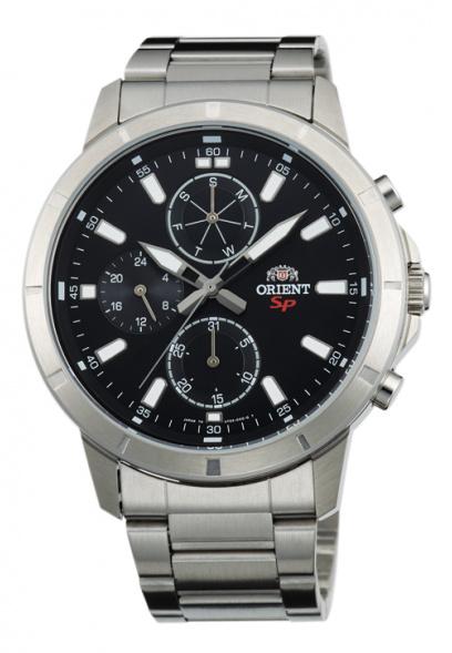 Orient SP FUY03001B0