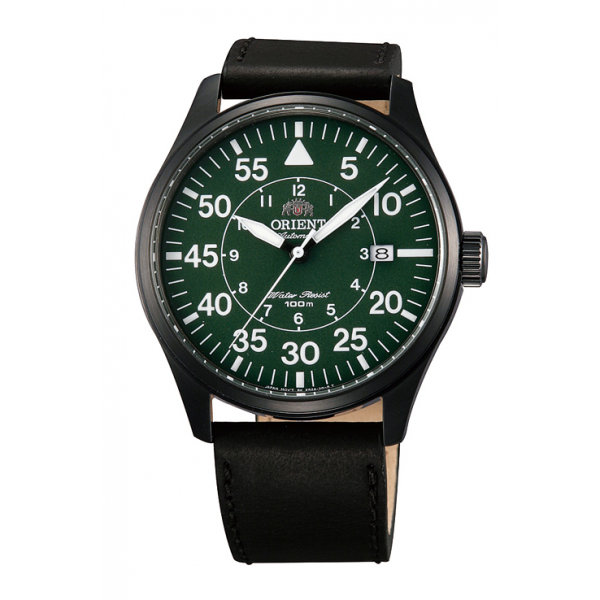 Orient  Sporty Automatic  FER2A002F0