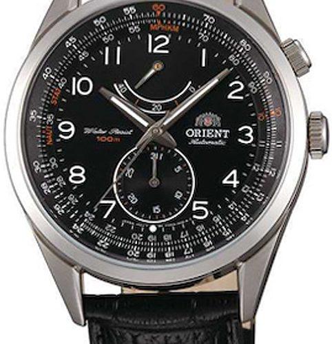 Orient Sporty FFM03004B0