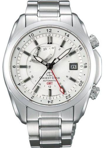 Orient Star SDJ00002W0