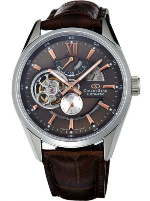 Orient Star SDK05004K0