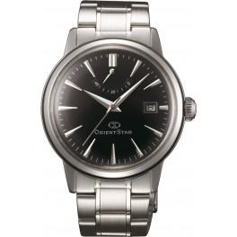 Orient Star SEL05002B0