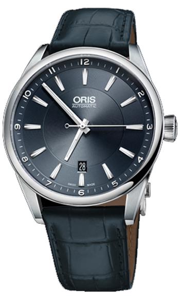 Oris Artix 733 7642 4035 LS