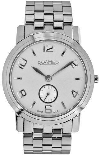 Roamer 202858411490