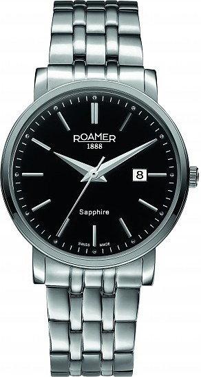 Roamer CLASSIC 709856 41 55 70