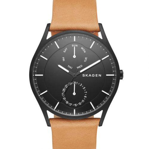 Skagen Holst SKW6265