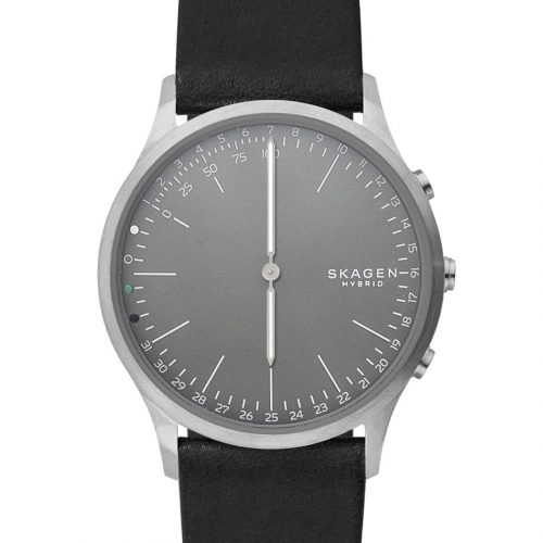 Skagen Jorn Connected SKT1203
