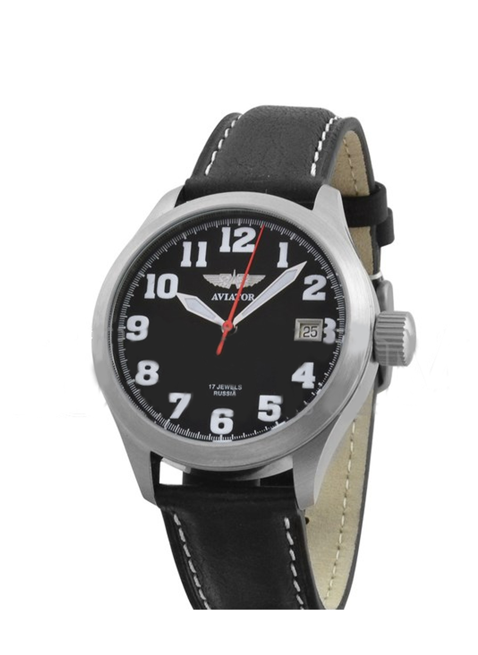 Sturmanskie Aviator 2614/1225483